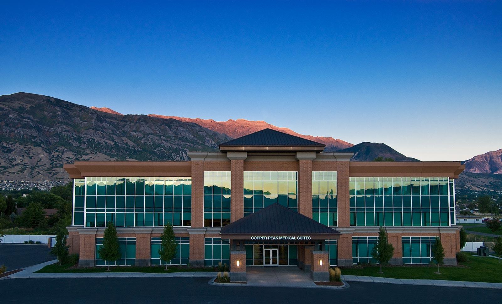 Copper-Peak-Medical_0225