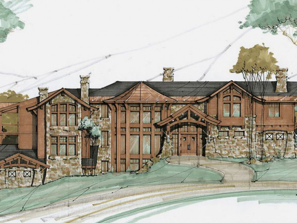 DOHERTY-front-elevation-12-5-11 (2)