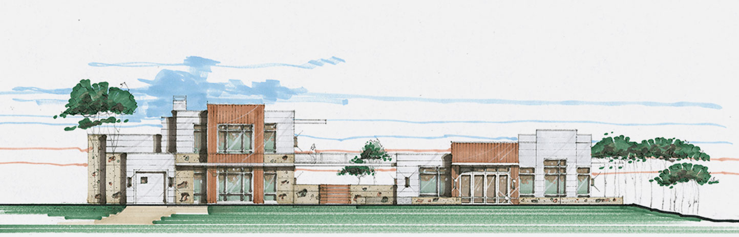 Residence (2)