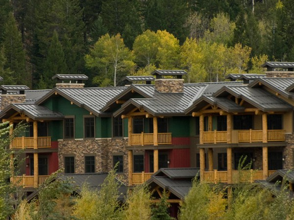 Teton-Springs_0123