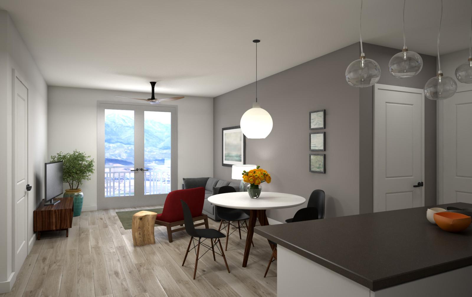 2017.06.26 277 Lofts living [option A]